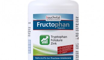 Fructophan